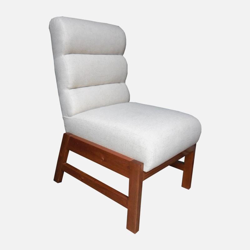 Sillas para comedor amazing sillas para comedor with for Imagenes de sillas para comedor