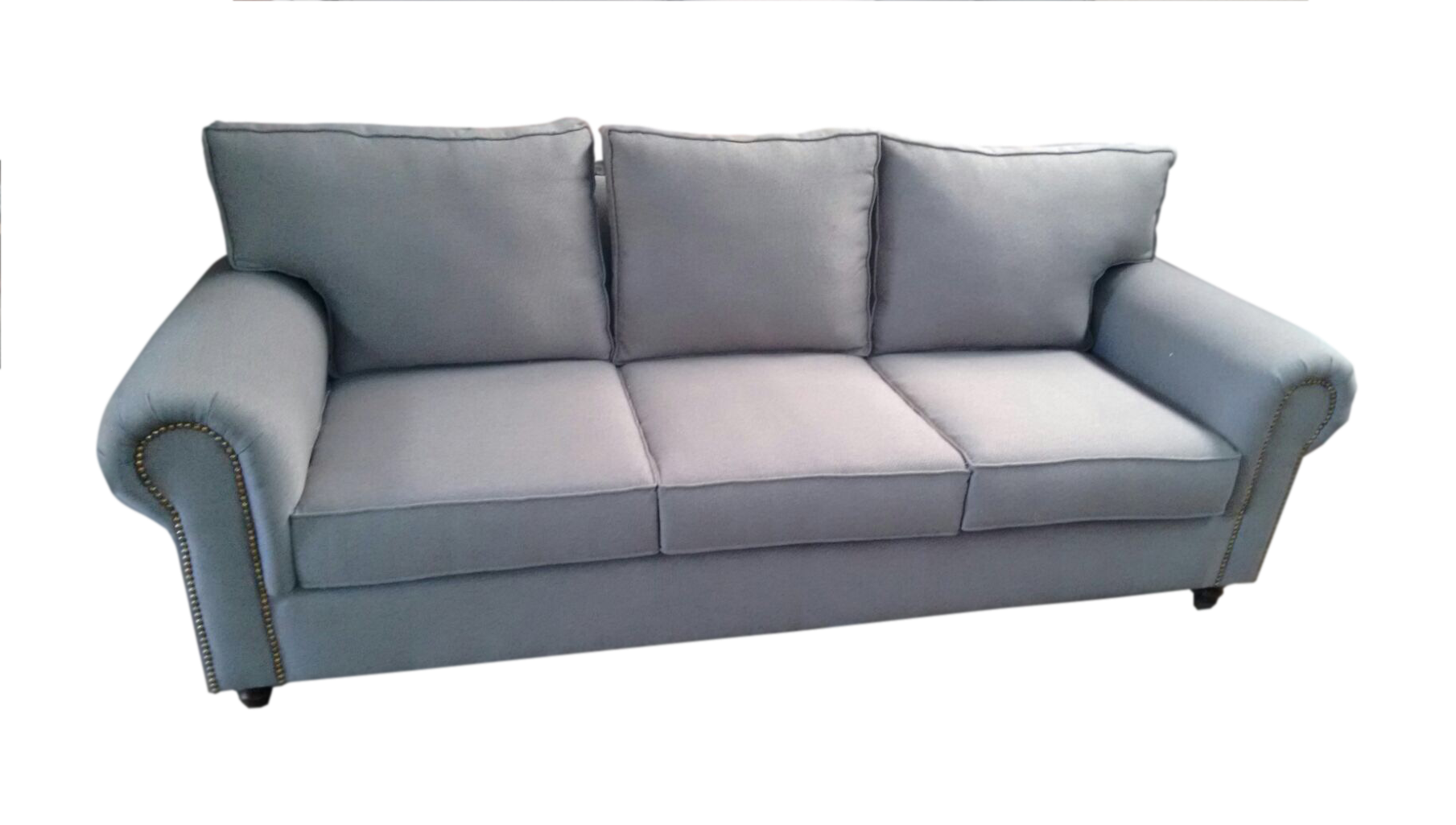sof y taburete fara makali hogar m xico df. Black Bedroom Furniture Sets. Home Design Ideas